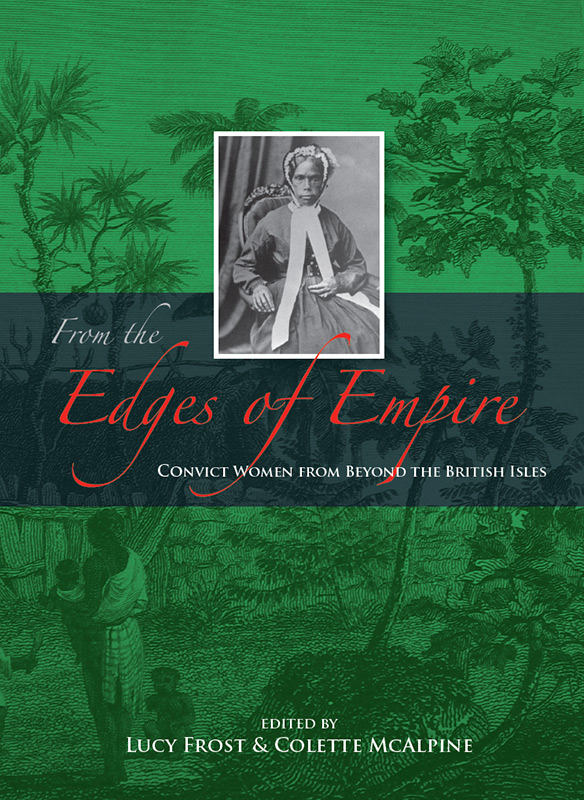 edges empire front cover web sml